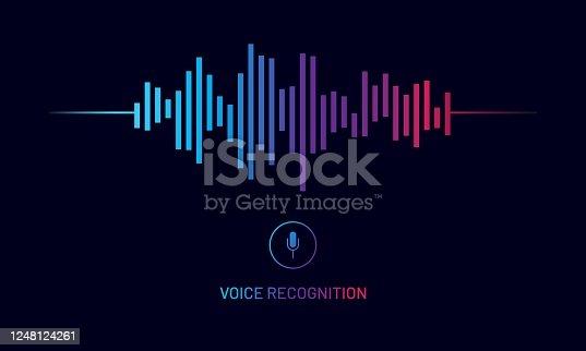 istock Voice 1248124261