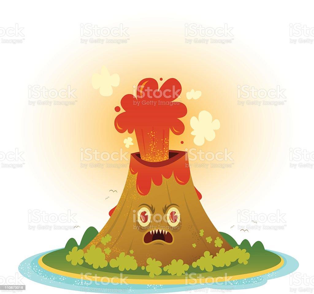 Для мушина, вулкан смешные картинки