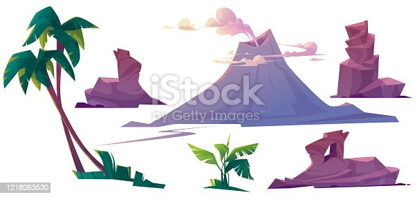 Free Erupt Cliparts, Download Free Clip Art, Free Clip Art on Clipart  Library