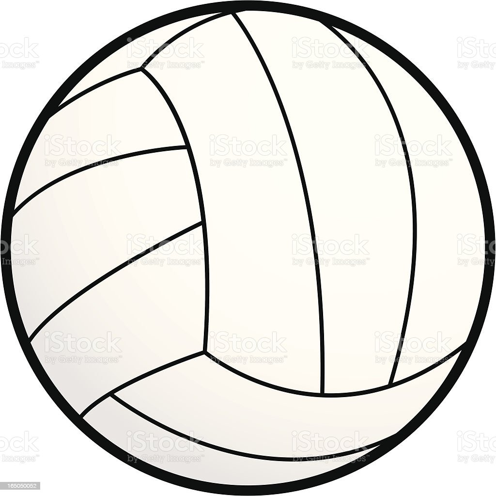 Volleyball images free