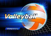 istock Volleyball 485403828