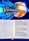 http://content.foto.mail.ru/bk/100pka/1/i-19.jpg