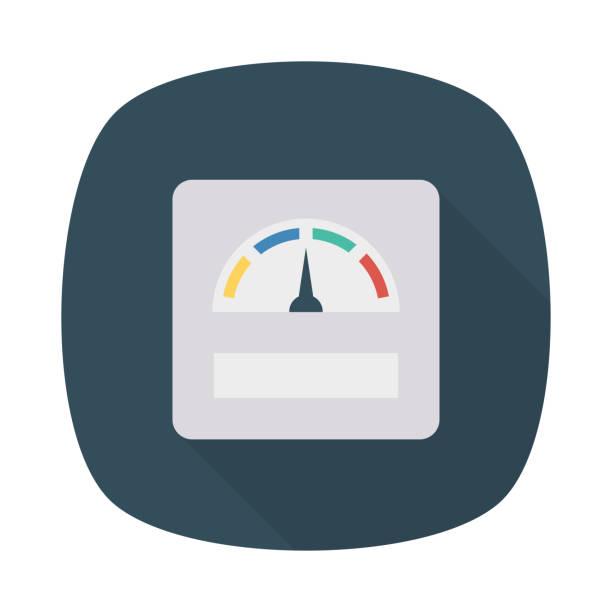 ilustraciones, imágenes clip art, dibujos animados e iconos de stock de medida de amperes de voltímetro - amperímetro