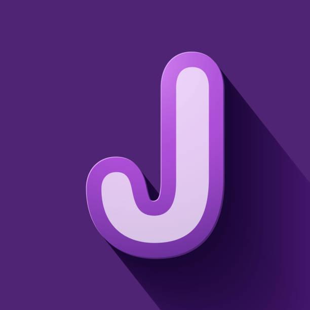 Background Of A Letter J Wallpaper Clip Art Vector Images Illustrations