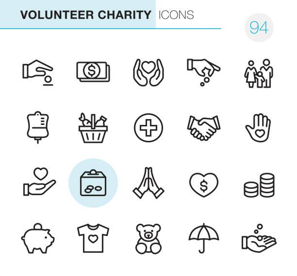志願者慈善-圖元完美圖示 - prayer 幅插畫檔、美工圖案、卡通及圖標