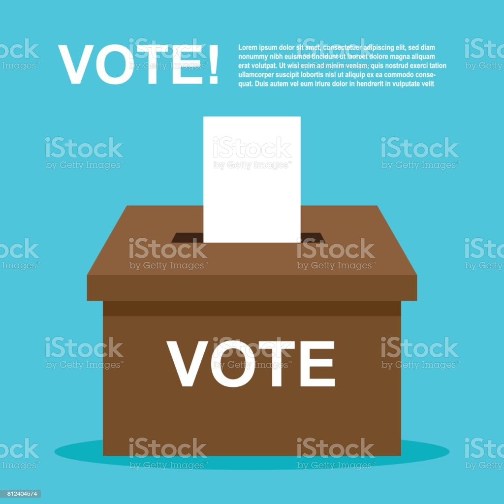 elections and democracy in malaysia Candidates should contest these elections under their own banners and symbols randomly drawn from the progress of democracy in malaysia was obstructed.