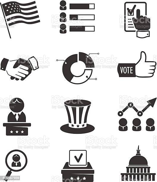 Voting and elections icon set vector id509567939?b=1&k=6&m=509567939&s=612x612&h=eutwcnzvioasksa33sde 4xpkiprgjlr1twuv4dqmmq=