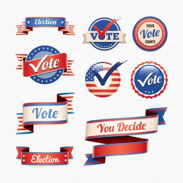 royalty free barack obama clip art vector images illustrations