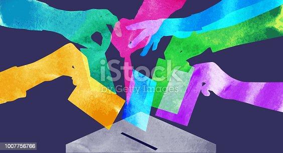 istock voting 1007756766