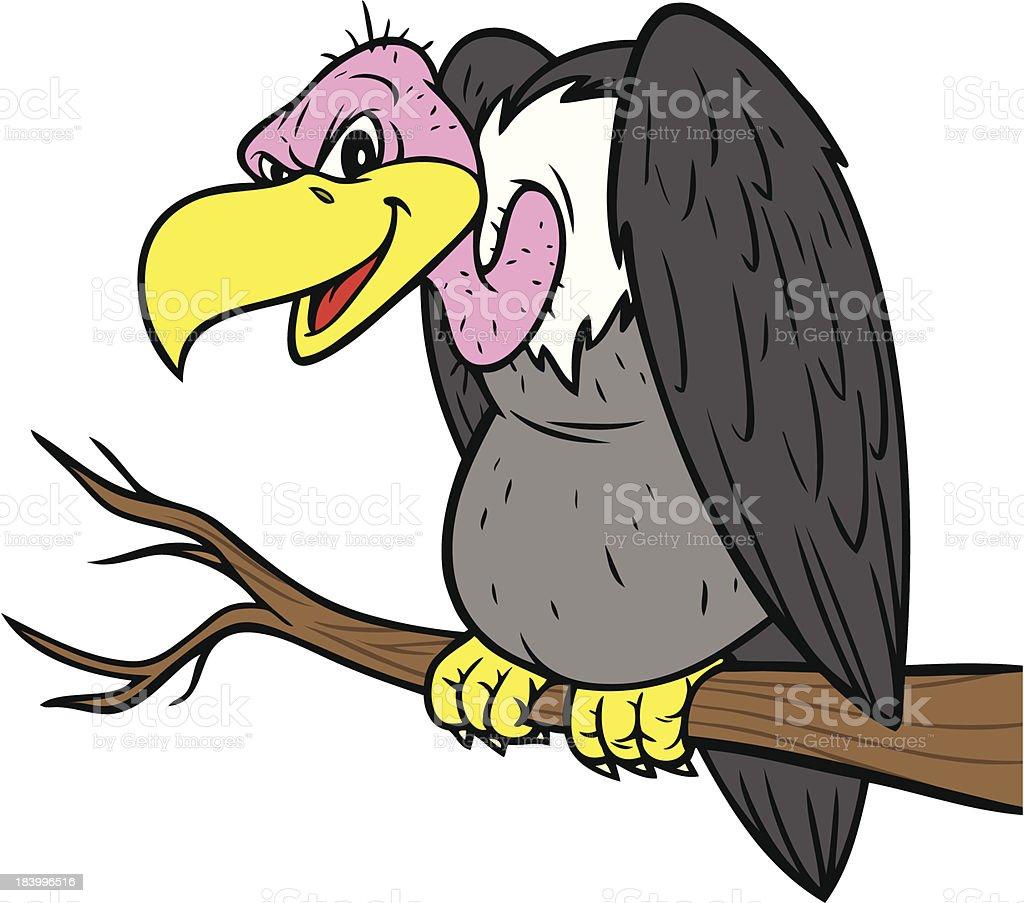 royalty free buzzard clip art vector images illustrations istock rh istockphoto com old buzzard clipart