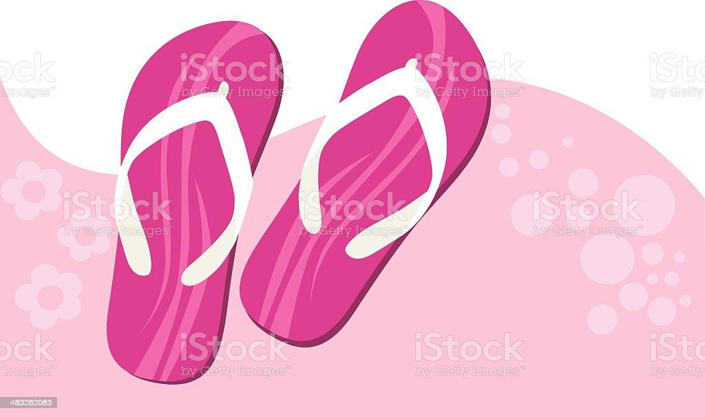 walking barefoot royalty-free walking barefoot stock vector art & more images of cool attitude