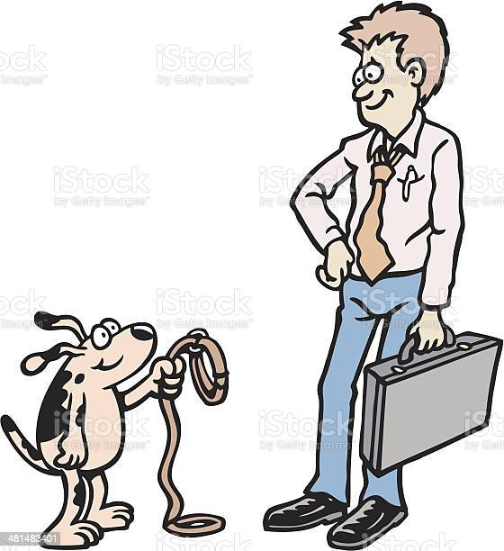 Walking dog vector id481483401?b=1&k=6&m=481483401&s=612x612&h=fbetzrzvex2rp5bgkhccy9pi0u1d6rvlobkd9bzi sk=