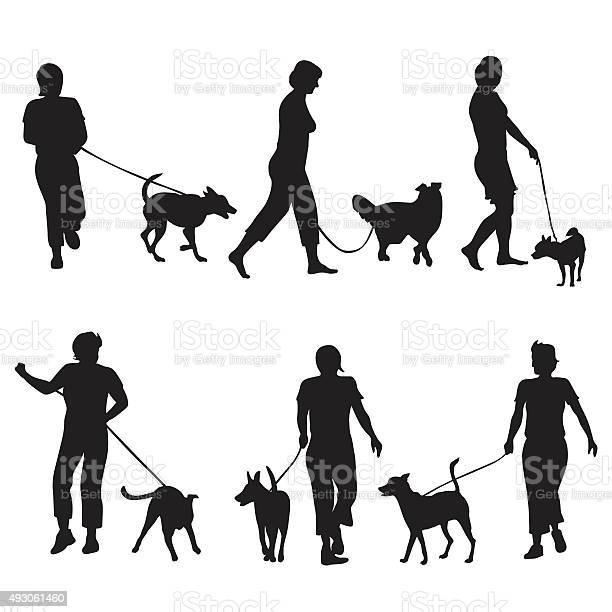 Walking the dog vector id493061460?b=1&k=6&m=493061460&s=612x612&h=u3sxrtethpttk b91qusexixntwrkus5kbu2zhcmsok=