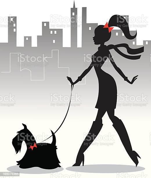 Walking the pup vector id165075385?b=1&k=6&m=165075385&s=612x612&h=3tqu6flhku6r96hrpqr4y3vcwhhimtlpzsjxfbdvh8a=