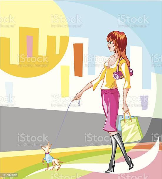 Walking woman vector id92732452?b=1&k=6&m=92732452&s=612x612&h=85vw8c ypmcg uyqur5h1brydvz6cvghm2frvunmlb0=