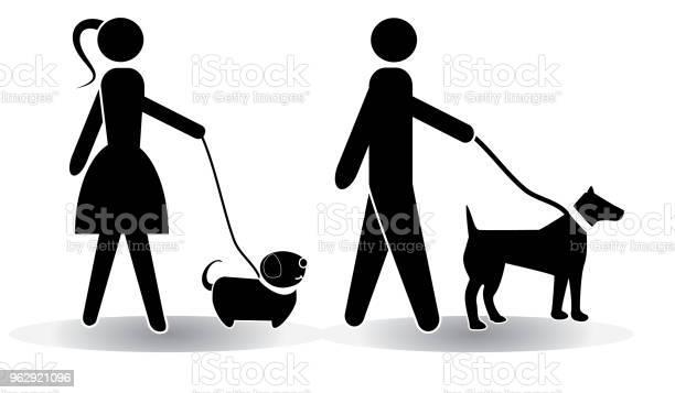 Walks with dogs vector id962921096?b=1&k=6&m=962921096&s=612x612&h=dtchwoq8oc0bkvhebzyg36dinxs9z5vgmwnwfl2zldu=