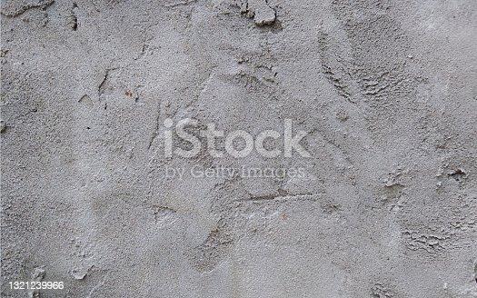 istock Wall Grunge Texture Background 1321239966