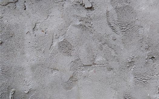 Wall Grunge Texture Background