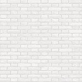 wall of gray bricks