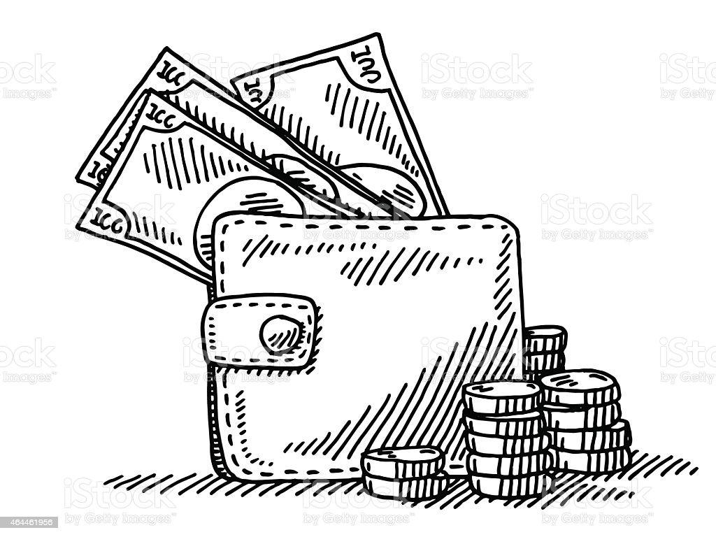 """Résultat de recherche d'images pour """"argent dessin"""""""