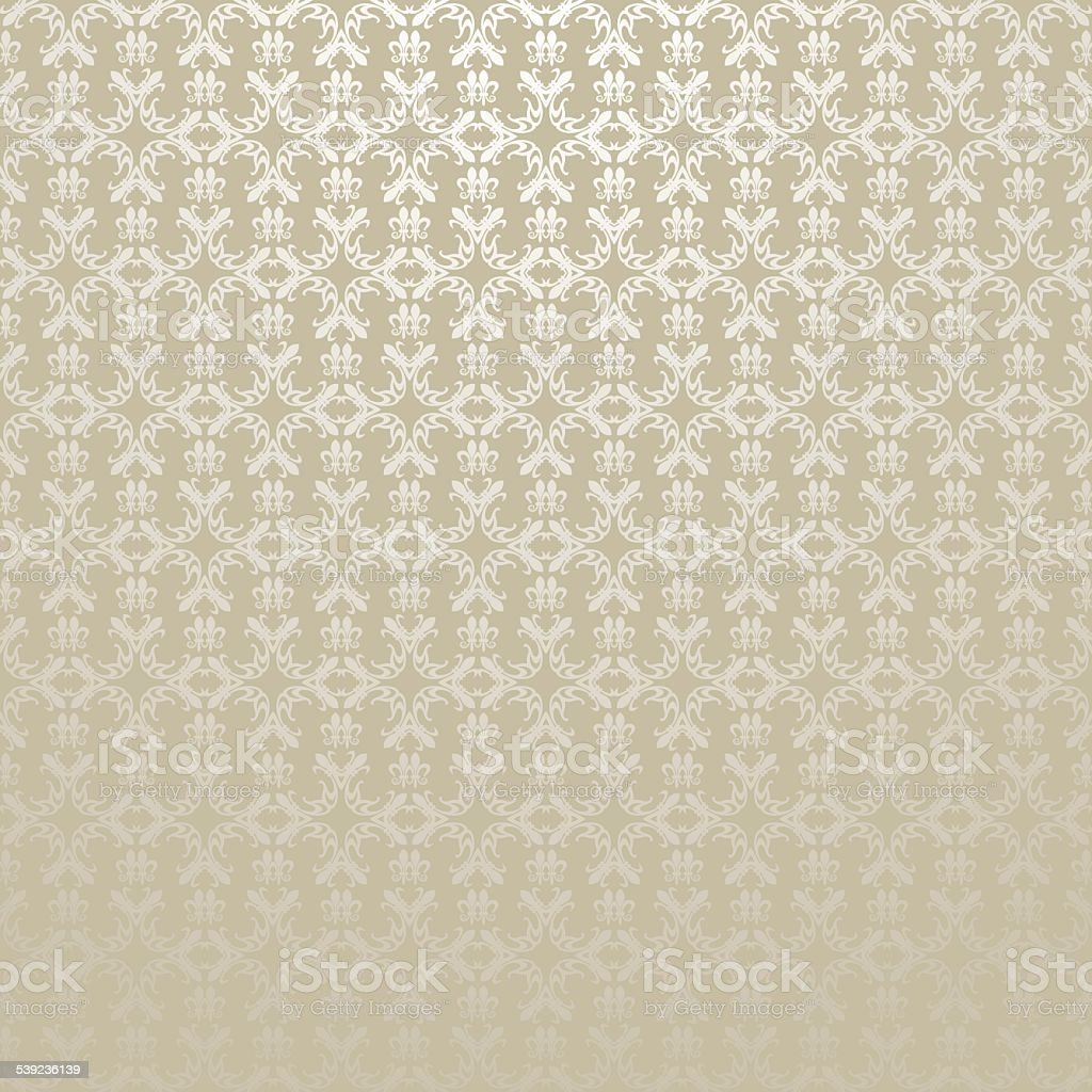 Wallpaper Background Silver for Design 5 royalty-free wallpaper background silver for design 5 stock vector art & more images of arts culture and entertainment