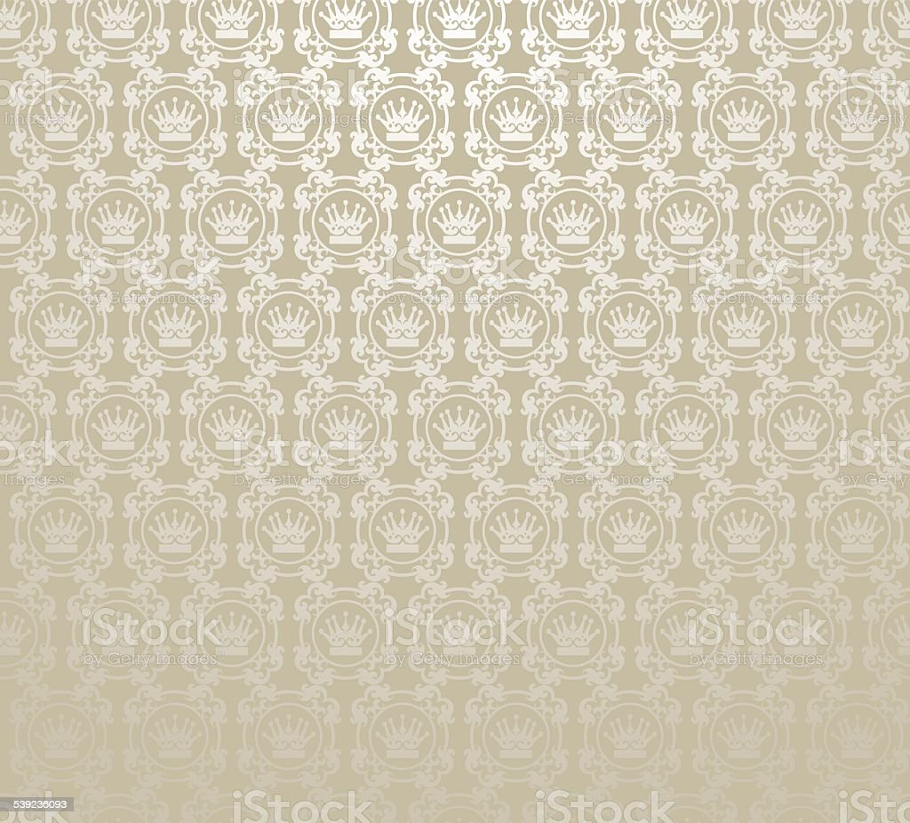 Plata de fondo de papel tapiz para el diseño 9 ilustración de plata de fondo de papel tapiz para el diseño 9 y más banco de imágenes de a la moda libre de derechos
