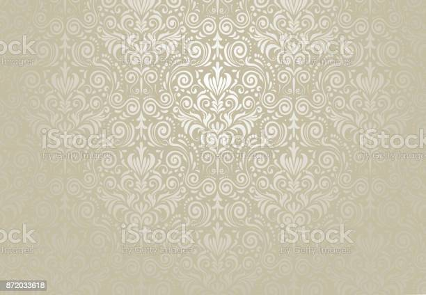 Wallpaper background vector id872033618?b=1&k=6&m=872033618&s=612x612&h=qbbbq9d9pikgjguhvbtc5v7rklbxogtiutynwgcfzn4=
