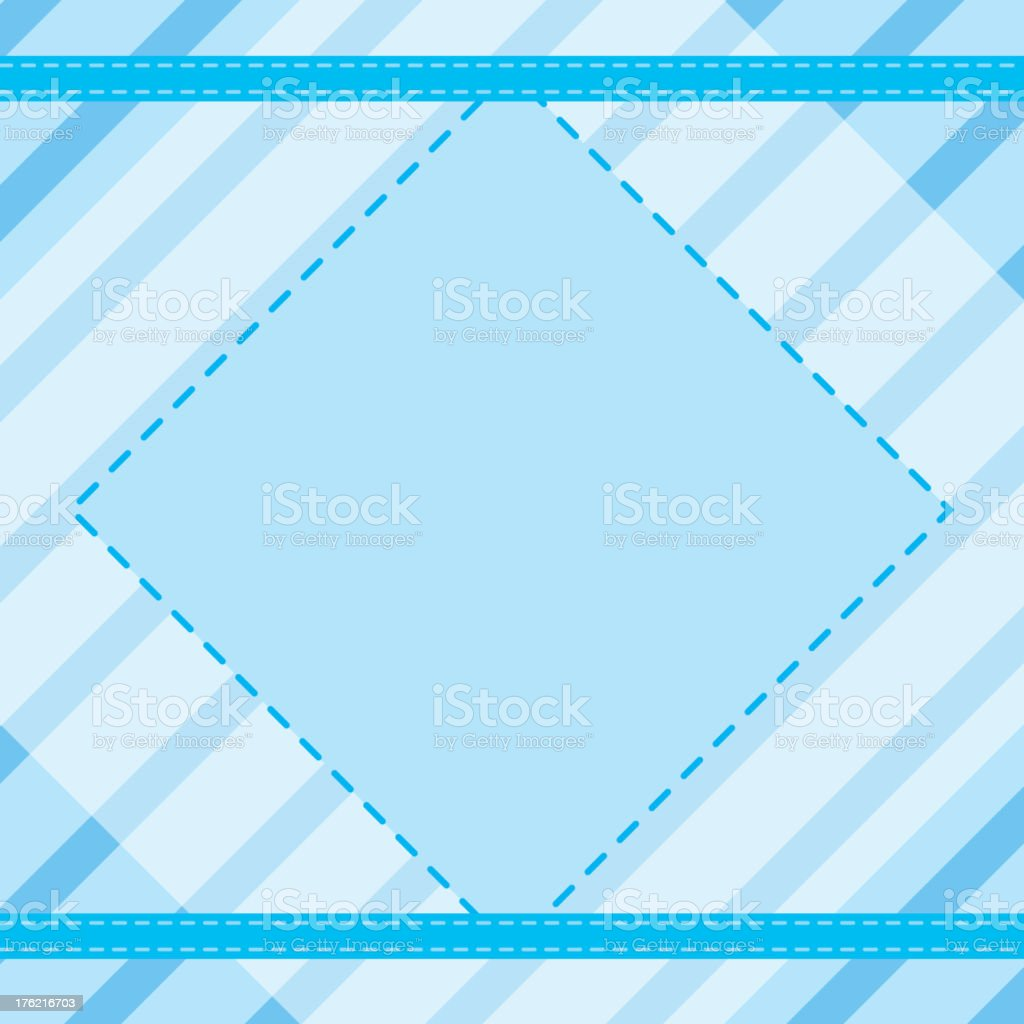 wallpaper royalty-free wallpaper stock vector art & more images of abstract