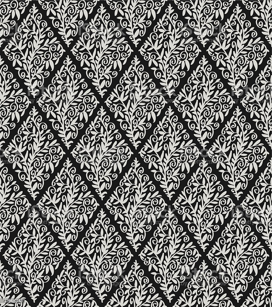 Wallpapers Black Diamond Stock Illustration Download Image Now Istock