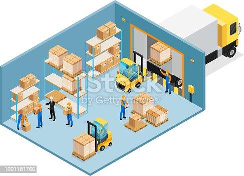 istock warehouse inside 1201181760