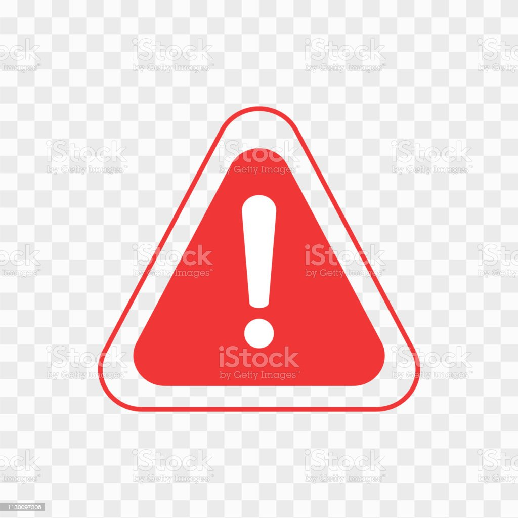 warning icon the attention icon danger symbol alert icon stock illustration download image now istock warning icon the attention icon danger symbol alert icon stock illustration download image now istock