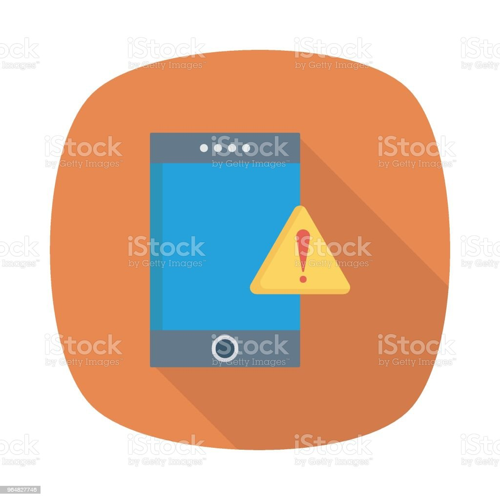 warning royalty-free warning stock vector art & more images of advice