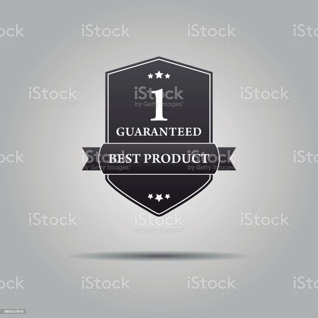 Vetores de Etiquetas De Garantia E Tag Vector Design e mais