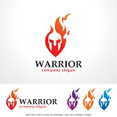 This design suitable for symbol, emblem or icon.