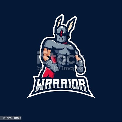 istock Warrior 1272521859