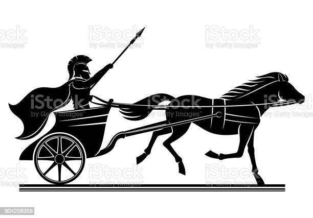 Free chariot Images, Pictures, and Royalty-Free Stock