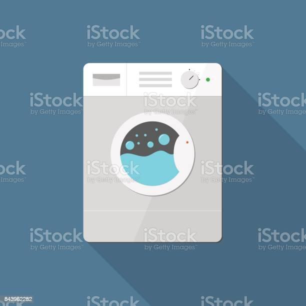 Washing machine icon vector id843962282?b=1&k=6&m=843962282&s=612x612&h=ebmje6lm3vbin6ox3t yv8b4ldq1j1eetjnipxhswd4=