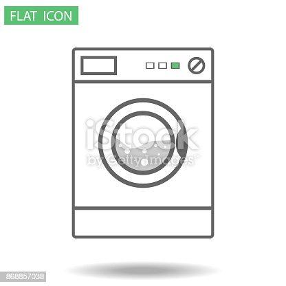 machine laver machine laver ic ne cliparts vectoriels et plus d 39 images de affaires finance. Black Bedroom Furniture Sets. Home Design Ideas