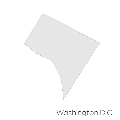 Washington Dc Counties Map Stock Illustration - Download ... on map of dc communities, map of dc streets, map of dc hotels, map of dc people, district of columbia counties, map of dc districts, map of dc city, map of dc federal, map of northern virginia and washington dc, map of dc museums, map of dc attractions, map of dc areas, map of dc hospitals, map of dc wards, map of dc zip codes, map of dc charter schools, map of dc colleges and universities, map va counties, map of dc capitol buildings,