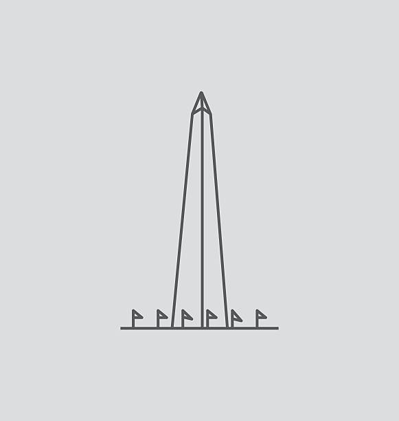 royalty free seattle space needle clip art vector images