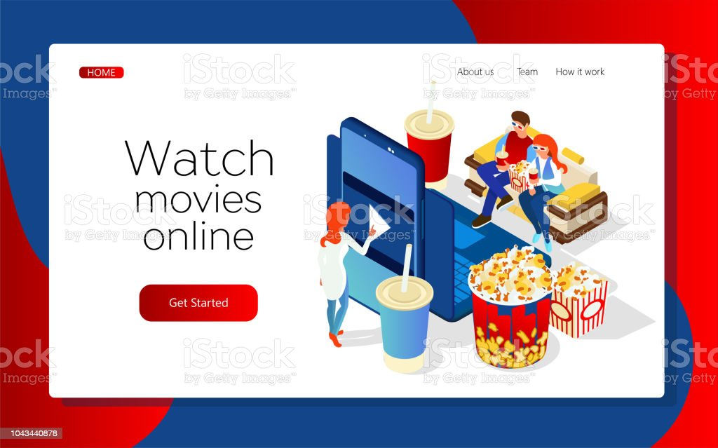 A movie online man and a woman Best Female