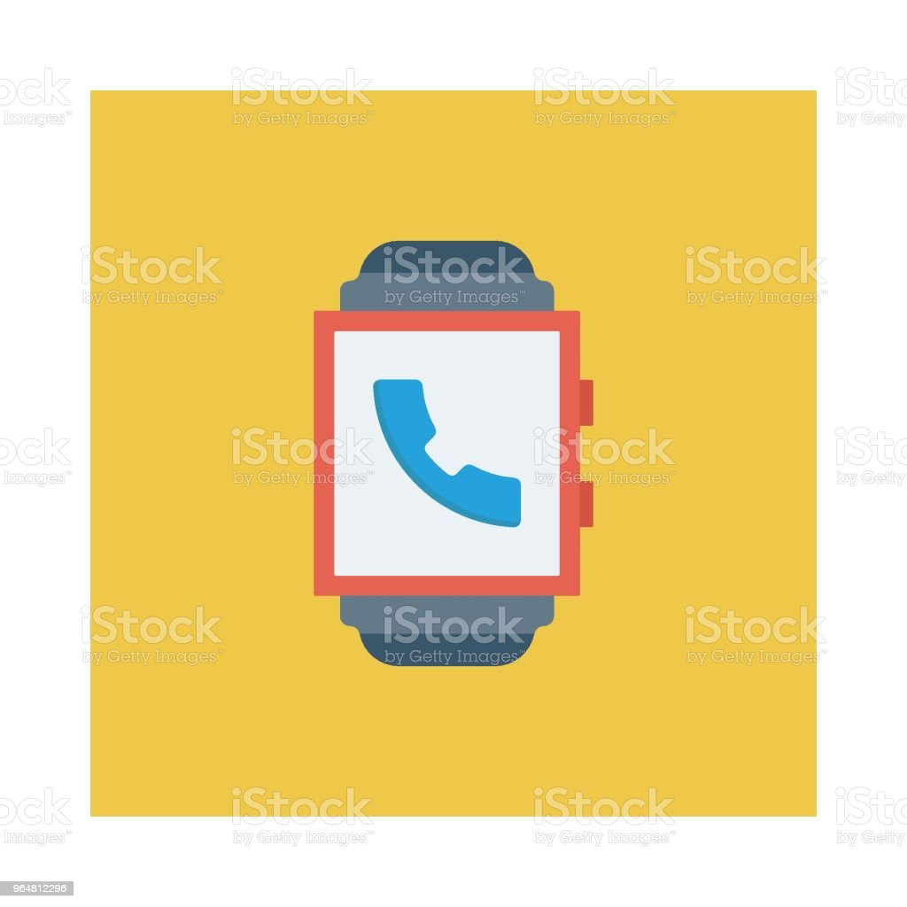watch royalty-free watch stock vector art & more images of computer