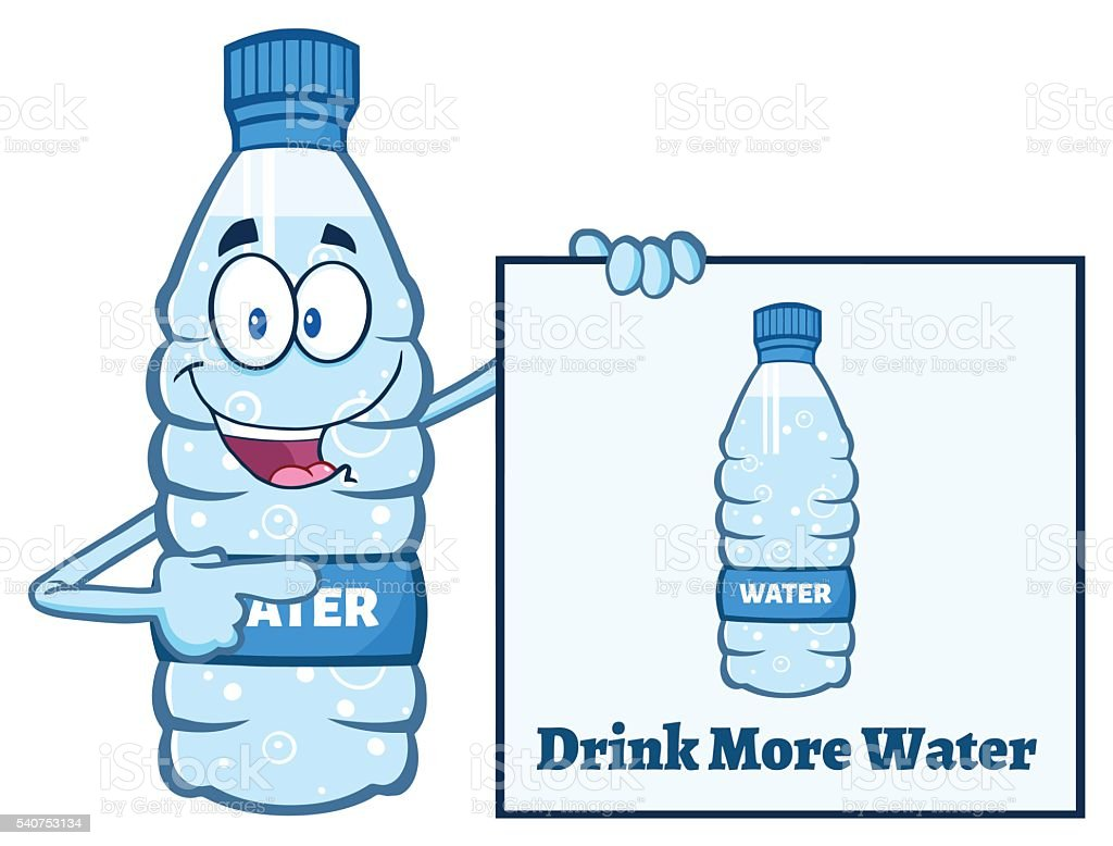 Water Bottle Pointing To A Sign Stock Vector Art & More. Risk Signs Of Stroke. Traffic Uae Signs Of Stroke. Mca Signs Of Stroke. Oral Cancer Signs. Pretty Signs. Vertical Signs Of Stroke. Mla Signs. Bpd Signs