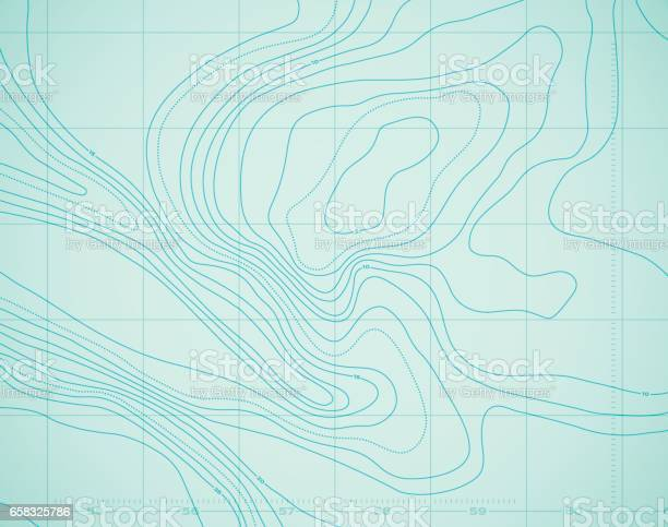 Water ocean topography abstract sea background vector id658325786?b=1&k=6&m=658325786&s=612x612&h=ntvsegf1rdquvcxukk rfpqiclf2qtwhswbyvp7hrea=