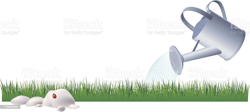 water, please! royalty-free water please stock vector art & more images of baseline