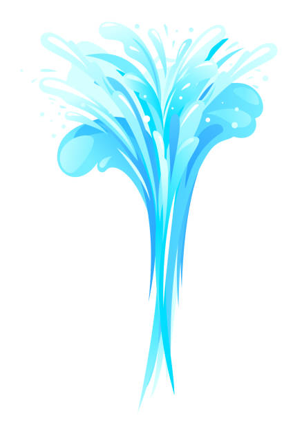 water blast free vector art 6 free downloads water blast free vector art 6 free downloads