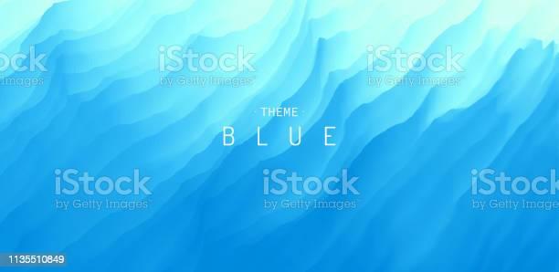 Water surface blue abstract background vector illustration for design vector id1135510849?b=1&k=6&m=1135510849&s=612x612&h=pz tzeegnkstjzqofxd8rsh6h0h01jpdhxlcordjlqe=