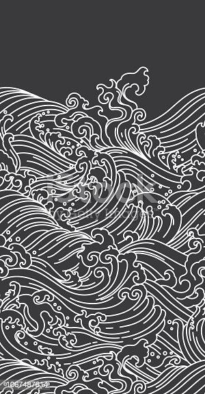 istock water wave seamless background 1067487614