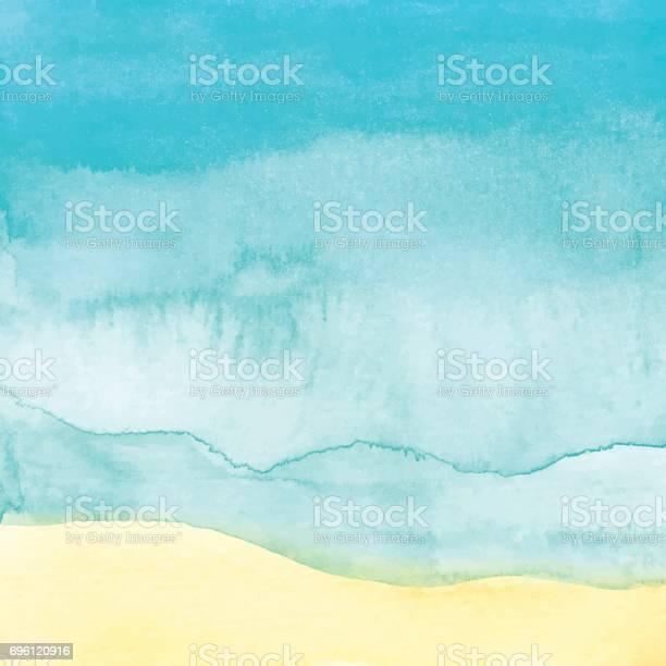 Watercolor beach background vector id696120916?b=1&k=6&m=696120916&s=612x612&h=npbhfdww vudf3pt4cfojc5xj7inxtfbvyfaiyl5ysu=