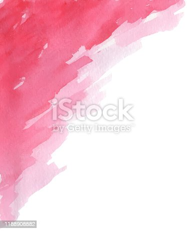 istock watercolor brush corner 1188908882